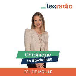 Le Bitcoin… Podcast !